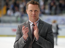 Trainerwechsel: Stewart zieht es nach Köln