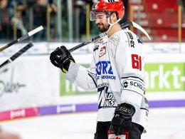 Ingolstadt holt Nationalspieler Höfflin