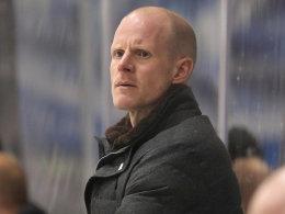 Söderholm hofft auf NHL-Profis -