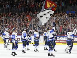 Sieben Eishockey-Profis verlassen ERC Ingolstadt