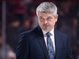 McLellan wird Coach bei den Los Angeles Kings