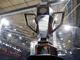 CHL: Deutsche Klubs müssen nach Schweden