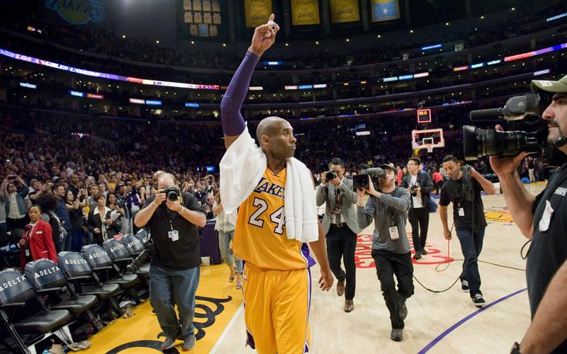 Harden überholt Nowitzki: Die besten NBA-Dreierschützen