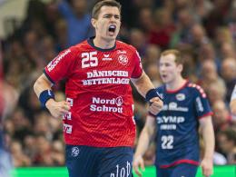32 Siege am Stück! Flensburg ein Jahr ohne Niederlage