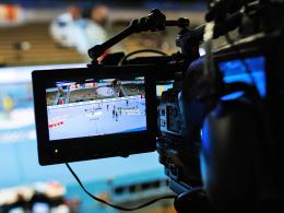 Echtzeit-Datenerfassung: Revolution in der Bundesliga