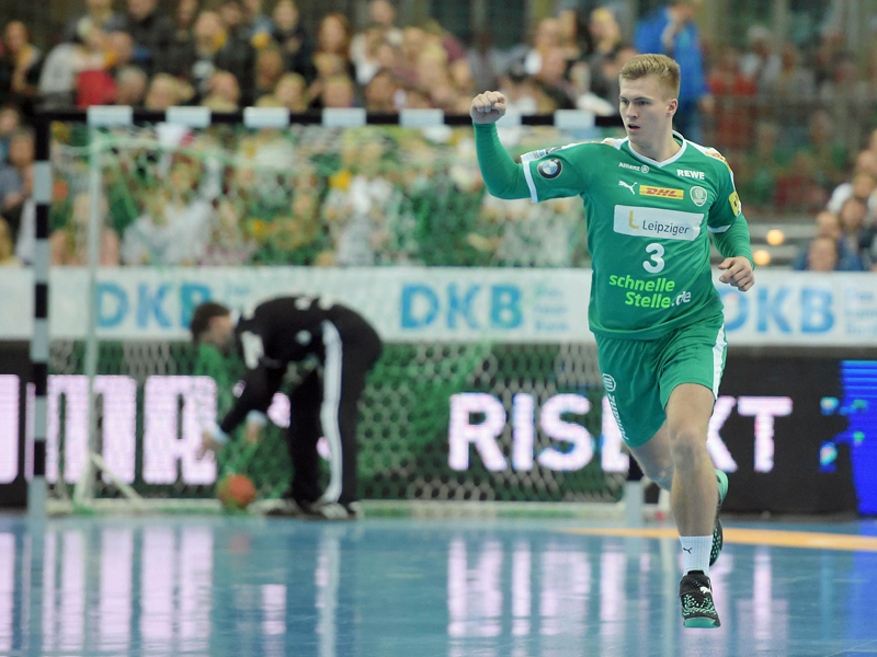 Sechs deutsche Nationalspieler dabei: Die besten Bundesliga-Torjäger