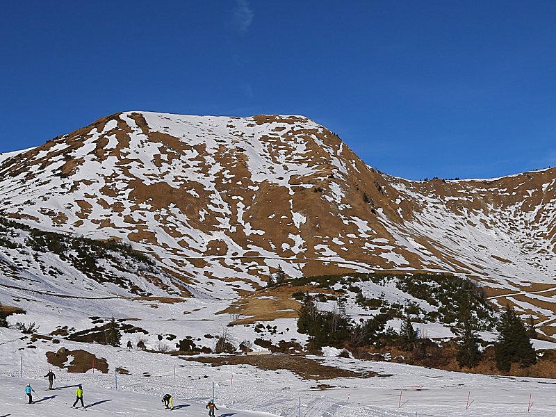 Oberstdorf Tour De Ski