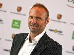 Fed-Cup-Debütanten: Gerlach nominiert Lottner nach