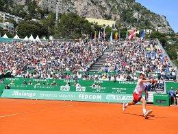 Djokovic: Neubeginn mit altem Coach