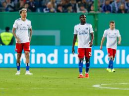 Kein Finale - aber erstes Endspiel in Berlin