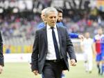 Medien: Basel trennt sich von Trainer Koller