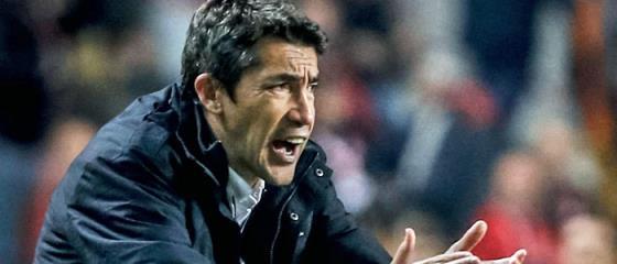 Benfica macht Bruno Lage zum Cheftrainer