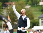 Wolfsberg-Coach Ilzer wechselt zur Austria