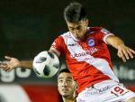 VfB: Gonzalez unterschreibt am Nachmittag