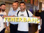 Fabian-Transfer zu Fenerbahce offenbar geplatzt